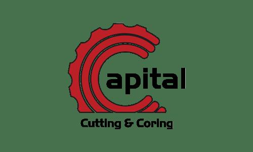 Cutting & Coring
