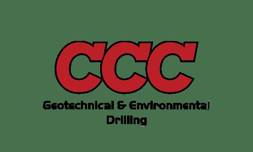 Geo & Tech Drilling