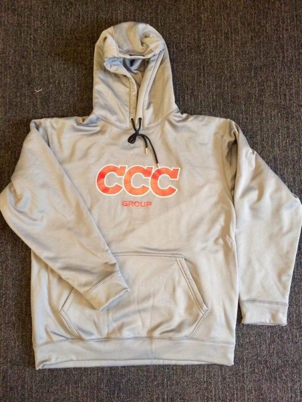 CCC sweaterCCC sweater