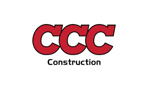 CCC Construction
